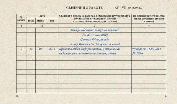 Изменения земельного и градостроительного права россии online.