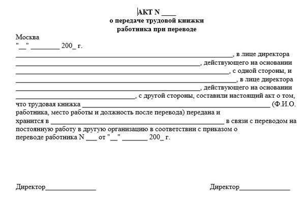 Регистрация входящих документов - Отличный