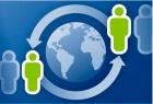 Уведомление о приеме на работу иностранного гражданина 2019: бланк и образец заполнения