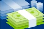 Вынужденный простой по вине работодателя (по тк рф): оплата и особенности оформления