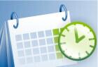 Продолжительность рабочего времени разных категорий работников