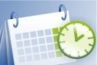 Суммированный учет рабочего времени водителей