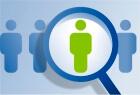 Организация защиты персональных данных работников