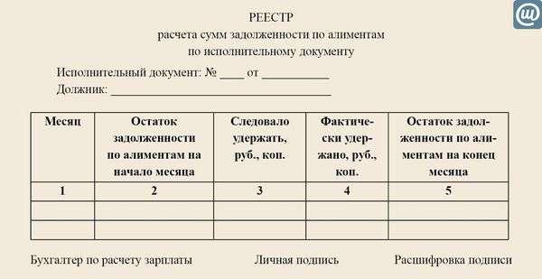 образец заявлений в суд на работодателя по удержанию трудовой книжки