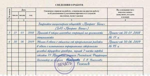 Православные праздники 2017 год по месяцам