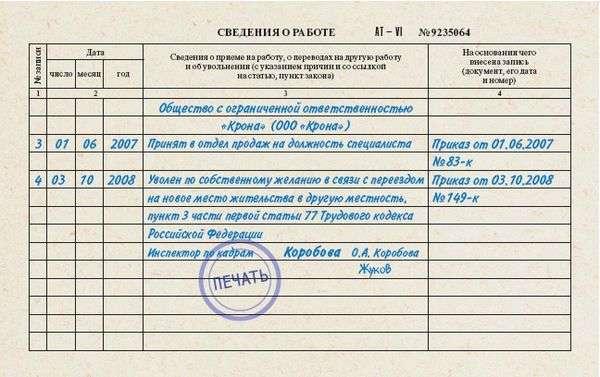 О повышении пенсии в 2016 году в беларуси последние новости 2016