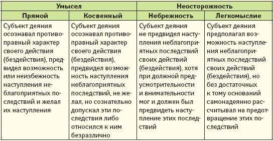 Index of /img/baza7/osnovy-rossyskogo-prava-kashanina-1383532684files