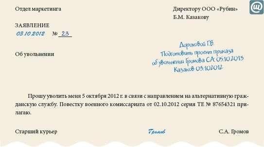 Смольнинский районный суд города санкт-петербурга в составе: председательствующего судьи матусяк тп 08 сентября 2011 года при секретаре