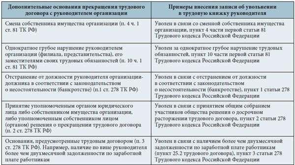Читать онлайн - Михалков Сергей