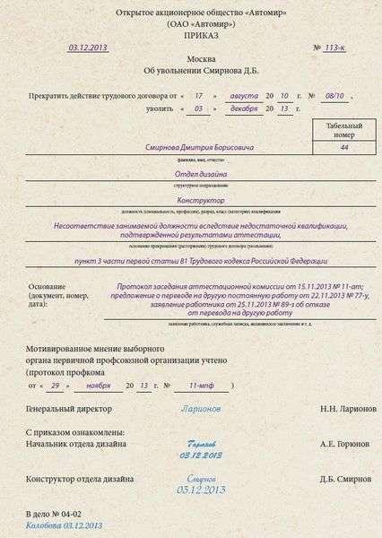 Аттестация педагогических работников на соответствие занимаемой должности : : школа успешного
