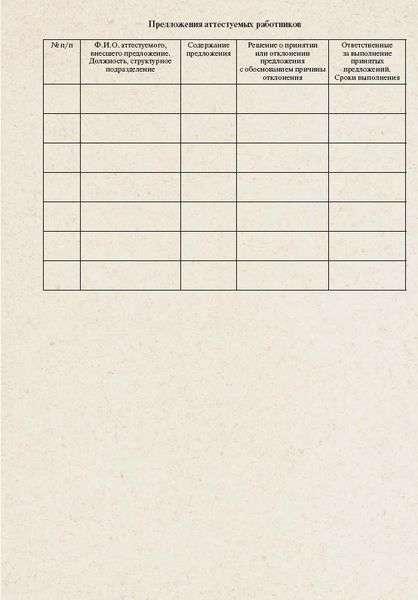 Как оформлять документы