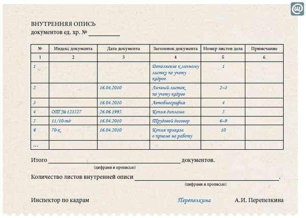 документы студента подтверждающие его статус