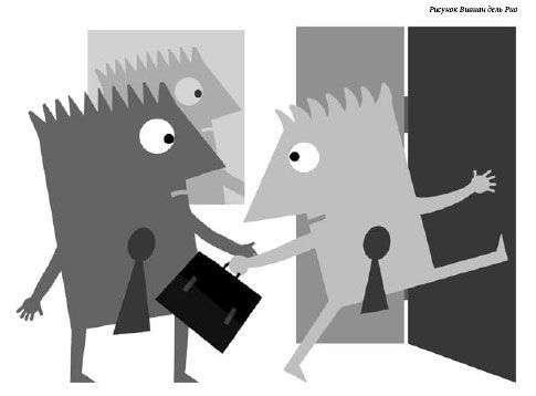 Как уволиться с работы если работодатель не увольняет