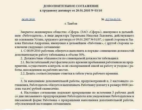 Помощь в получении паспорта и гражданства РФ