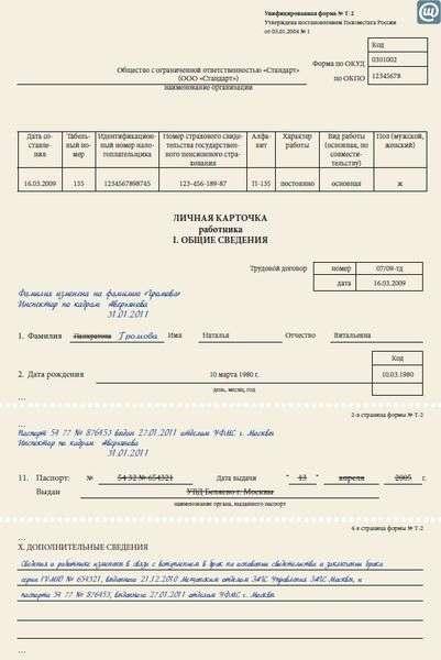 фразы произношением внесение изменений в личную карточку под роспись аренду Пермский