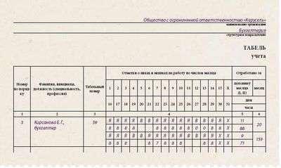 Работа в выходные дни москве вакансии от прямых работодателей