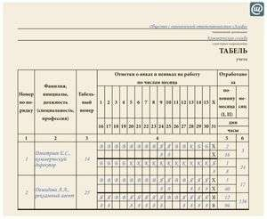 Календарь 2000 россия