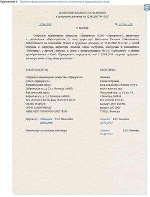 Реорганизация в форме присоединения пошаговая инструкция 2018 бухучет