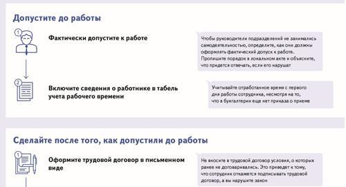 shpargalki-po-sudebnoy-buhgalterii-goroda-derevni-prezentatsiya
