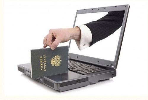 калькулятор расчета отпускных дней в 2020 году онлайн калькулятор при увольнении почему нельзя досрочно погасить кредит