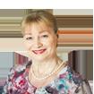 Оксана Вилинская