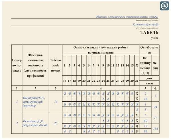 Долгота дня календарь в москве